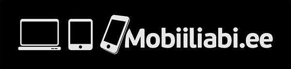 Mobiili abi